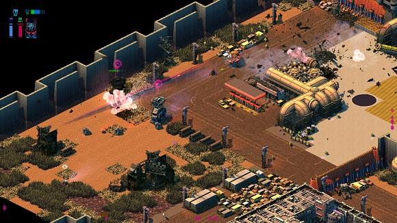 brigador-up-armored-edition-pc-screenshot-www.ovagames.com-2