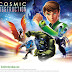Download Ben 10 Ultimate Alien :- Cosmic destruction Download only in 600 MB