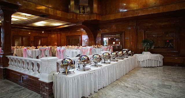 Cheap Wedding Venues In Nj Pantagis Renaissance