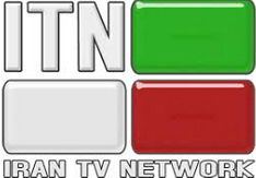 ITN (Iran TV Network) New Frequency 2017 On Yahsat 1A 5.25 °E