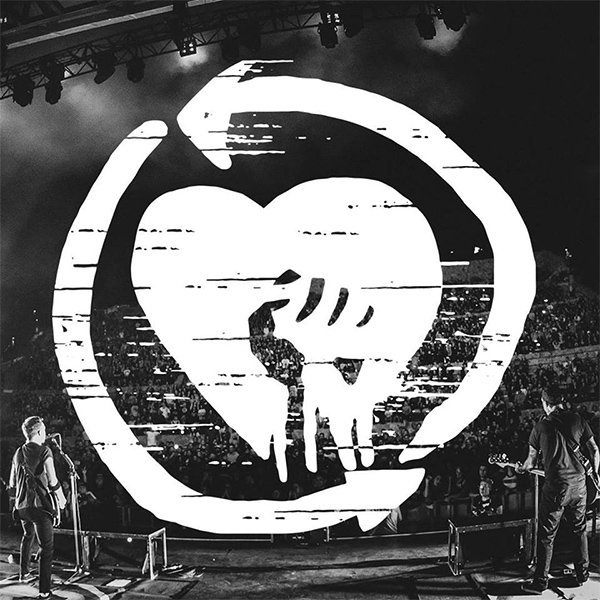 Rise Against to release career retrospective vinyl box set