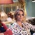 """""""Unbreakable Kimmy Schmidt"""" acabará em sua quarta temporada, mas vai ter filme"""