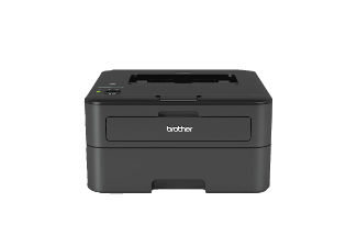 Download Driver Brother HL-2340 DW