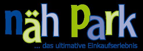 nähPark