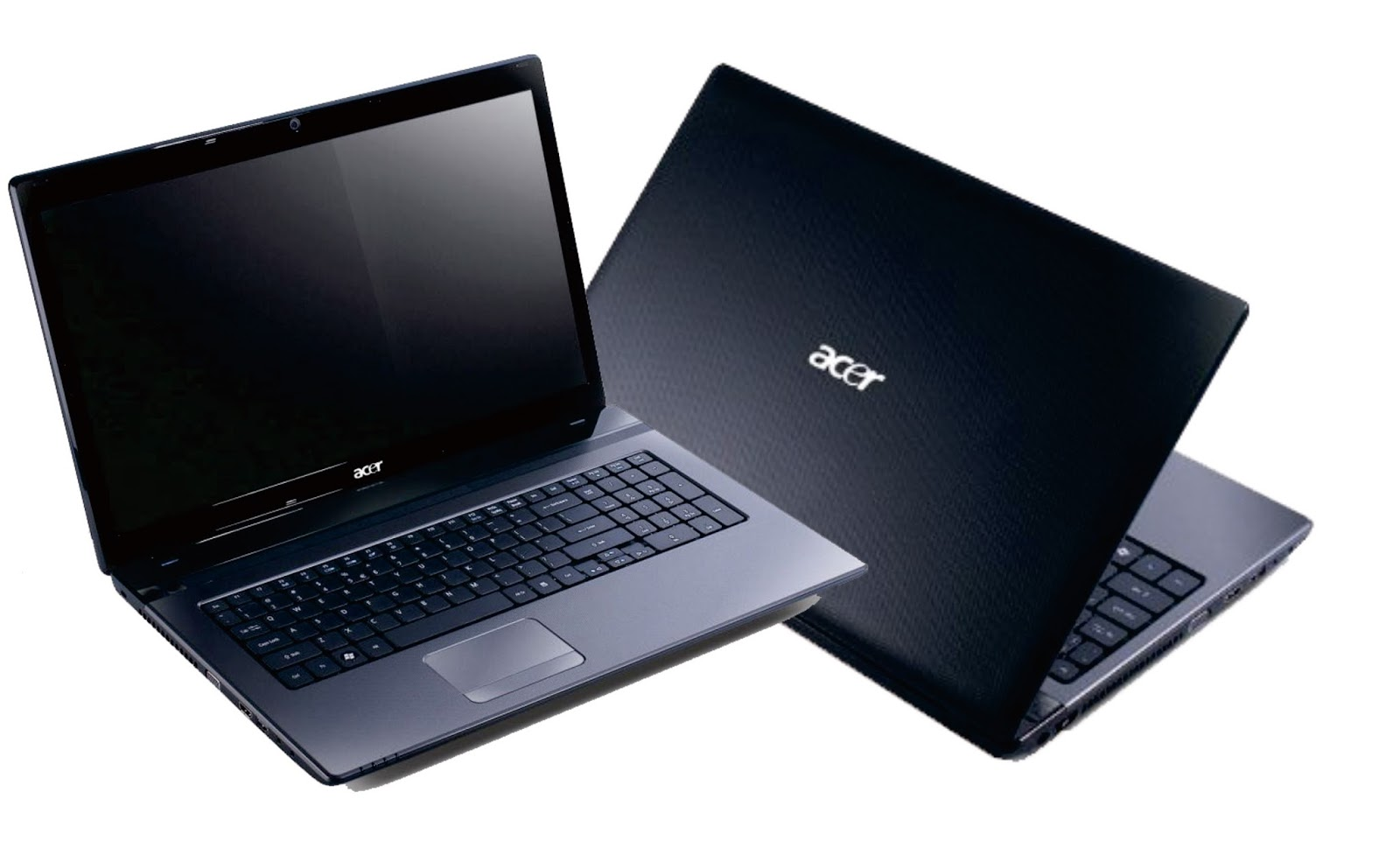 Acer Aspire 5750G Atheros WLAN Drivers for Windows Download
