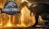Assista ao primeiro trailer de Jurassic World: Reino Ameaçado
