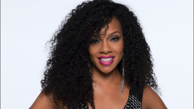 The Game Is Back: A Look At (Tasha Mack) Wendy Raquel