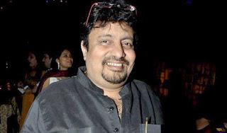 filmmaker-director-actor-neeraj-vora-passed-away