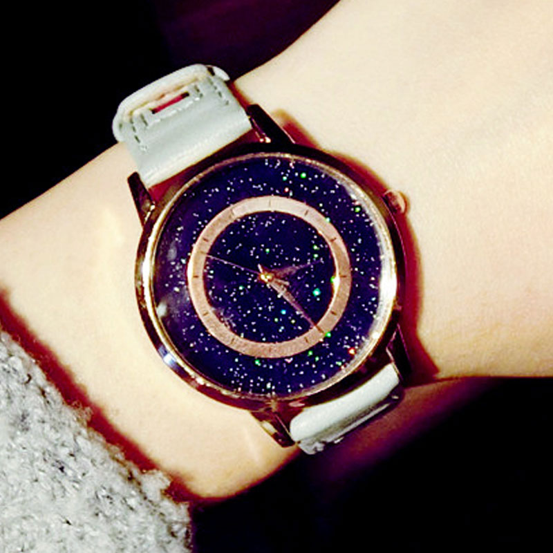 best stylish watches for girls college students - Sari Info