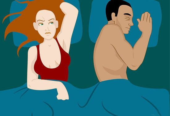 7 Things, It Means That He Is Cheating On You