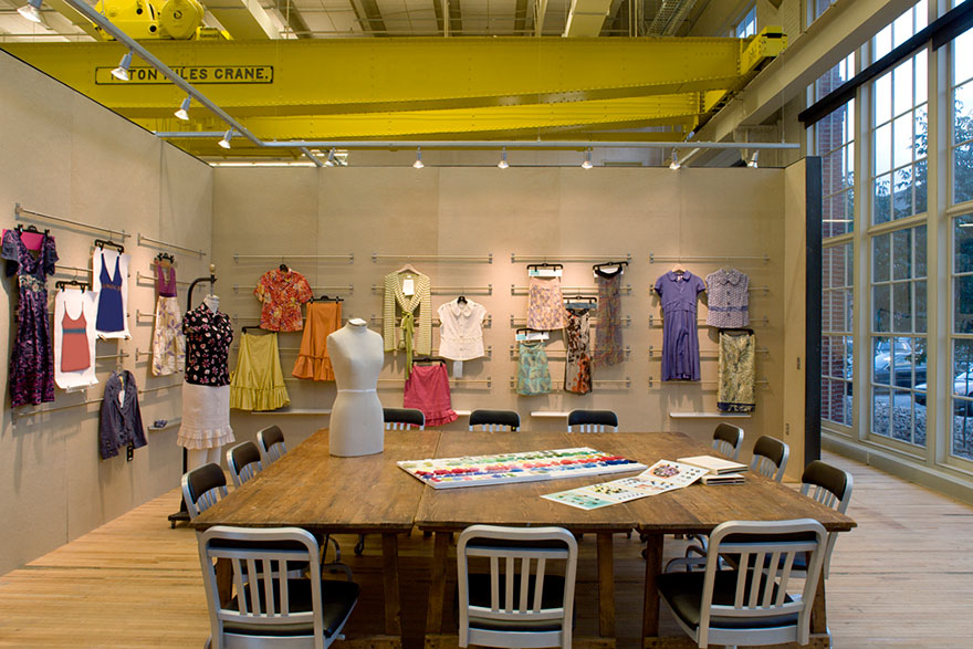Urban Outfitters-1