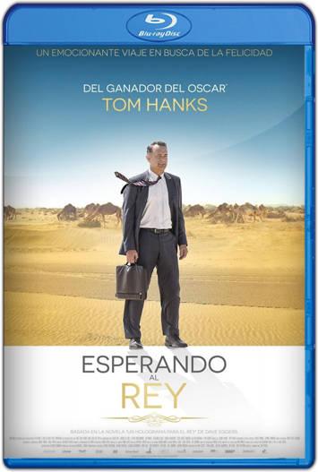 Esperando al rey (2016) HD 1080p Latino