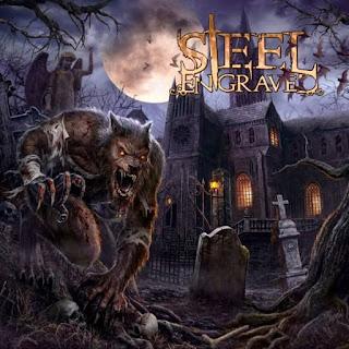 """Το βίντεο των Steel Engraved για το """"Rebellion"""" από το ομώνυμο album"""