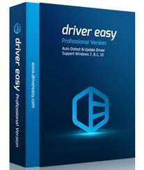 driver easy 5.5.4 license key list