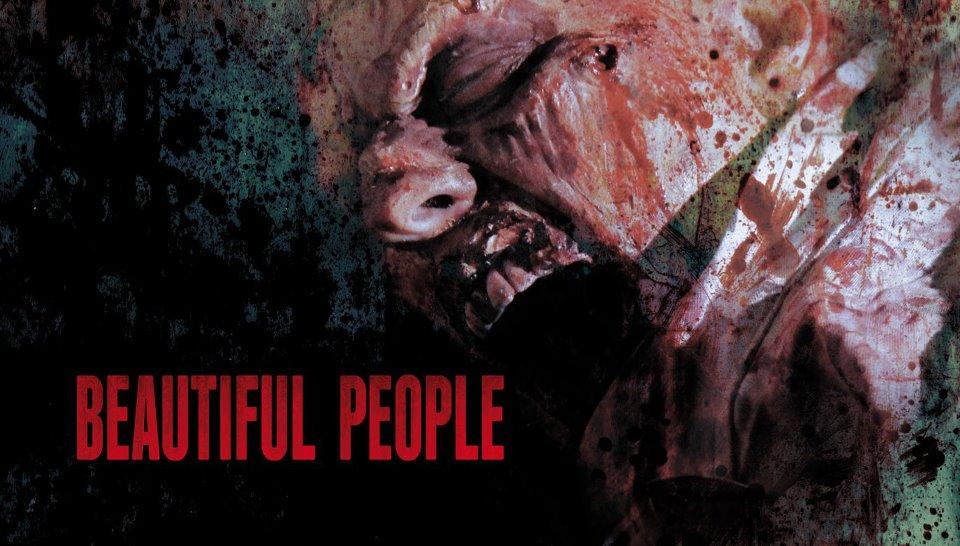 Beautiful People, una nuova pellicola italiana