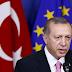 """Eρντογάν: """"Γκιουλενιστής"""" ο δολοφόνος του Ρώσου πρέσβη"""
