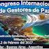 Congreso Internacional de Policías Cristianos