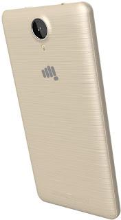 Micromax Q351