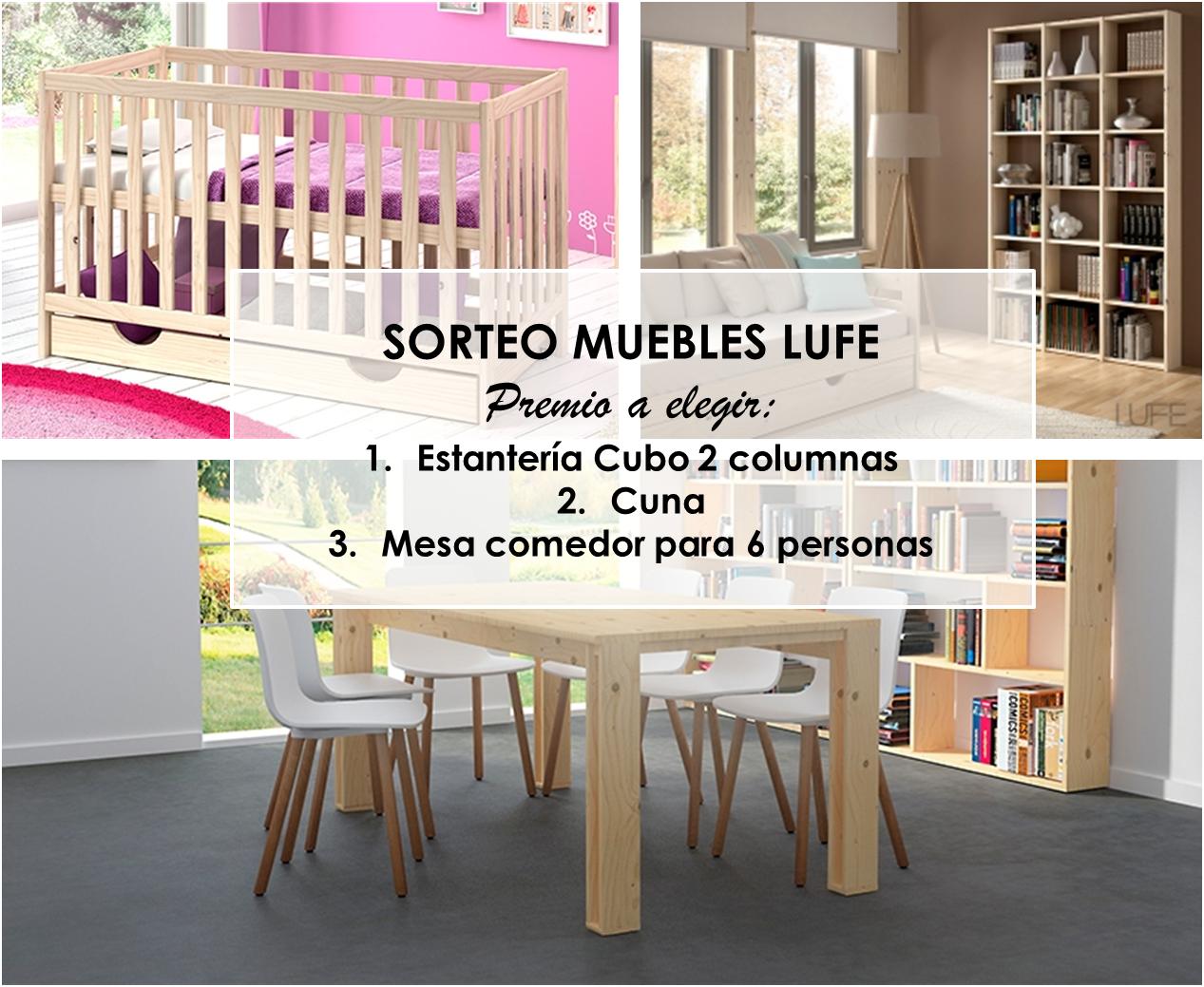 Perfecto Premio De Muebles Colección - Muebles Para Ideas de Diseño ...