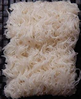 Bihun / Rice Vermicelli
