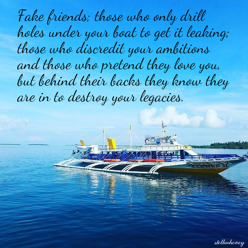 Quotes About Fake Friendship Fake Friends Quotes Backstabber Quotes Twofaced Friends Quotes