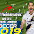 Download Dream League Soccer 2019 Ibrahimovic By mwgames
