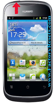 soft-reset-Huawei-Ascend-Y201-Pro