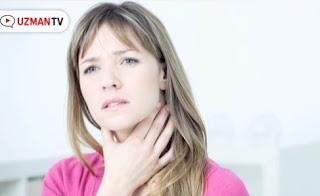 Üst solunum yolu enfeksiyonları nasıl seyreder? - Üst solunum yolları enfeksiyonları için önlemler - Üst solunum yolu enfeksiyonlarında iyileşme özellikleri