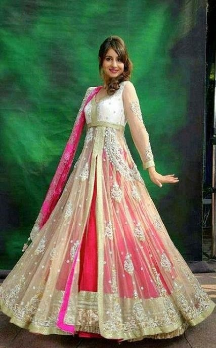 Dresses for New Year 2015
