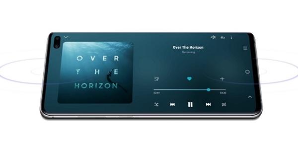 Kelebihan dan Kekurangan Samsung Galaxy S10E