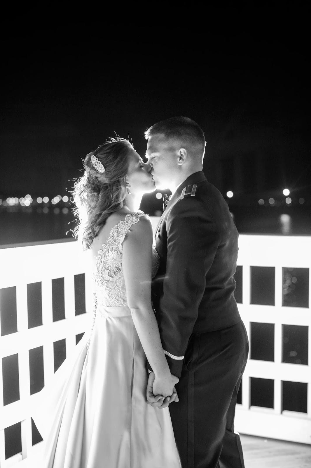 Virgina Beach Wedding Photographer