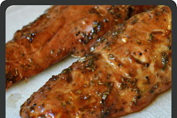 Delicious The Most Awesome Pork Tenderloin Ever
