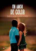 http://editorialcirculorojo.com/un-amor-de-color/