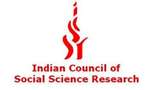 https://www.newgovtjobs.in.net/2018/11/indian-council-of-social-science.html