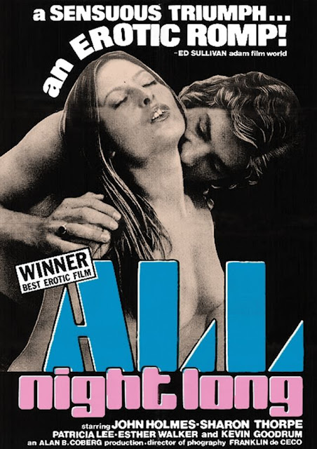 All Night Long (1976)