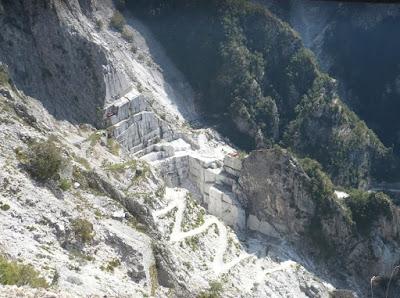Cava Michelangelo