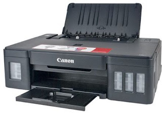 Canon Pixma G1400 driver download Mac, Windows