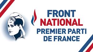 http://www.frontnational.com/le-projet-de-marine-le-pen/politique-etrangere/notre-politique-etrangere/