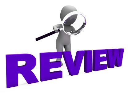 employee reviews of company - Nisatasj-plus