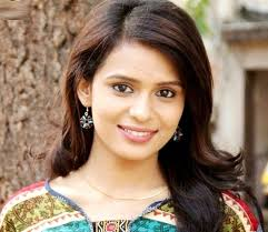 Sonal Vengurlekar, Biography, Profile, Age, Biodata, Family, Husband, Son, Daughter, Father, Mother, Children, Marriage Photos.