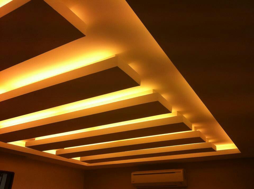 Plaster Ceiling Pictures Plaster Ceiling Designs