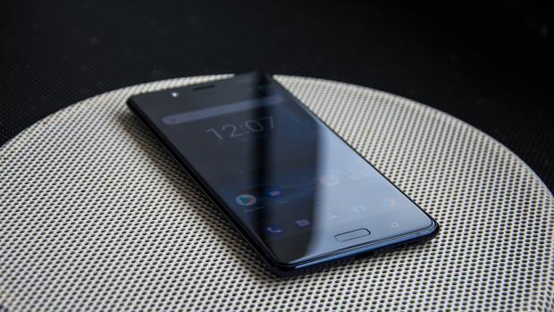 Harga Dan Spesifikasi Nokia 8