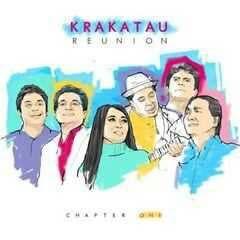 Krakatau Reunion - Aku Kamu Kita