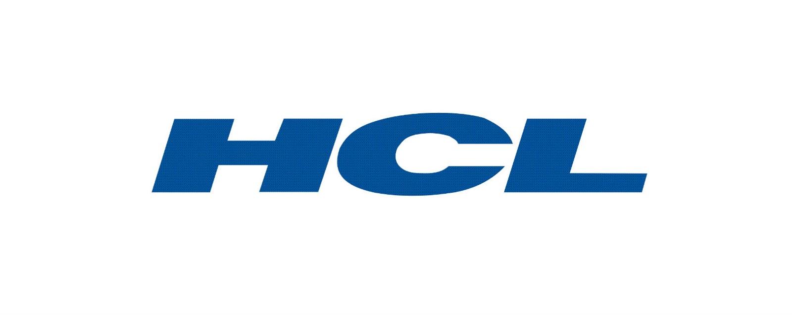 HCL Recruitment For Fresh Graduates  Management Trainee
