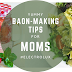 Baon-Making Tips For Moms | Electrolux