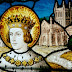 St. Ethelbert, King of the East-Angles, Martyr