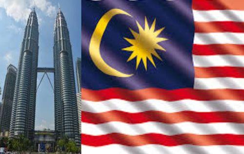 letak astronomis malaysia