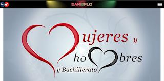 https://www.cuatro.com/daniyflo/promos/Hoy-Dani-Flo-Mujeres-Hombres-bachillerato_2_2390880136.html