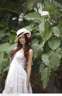 yan feng-jiao hot nude photos 02