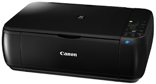 Canon PIXMA MG5340 Driver Printer & Software Instructions